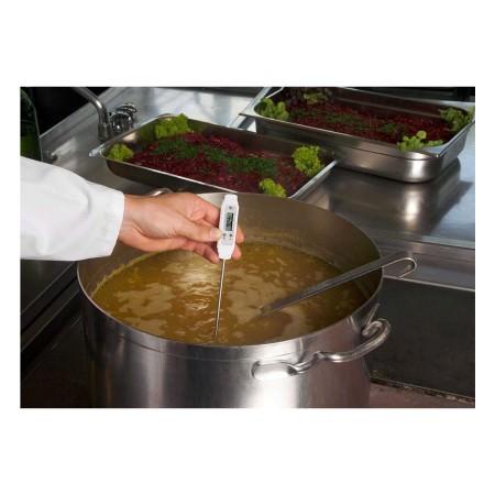 TFA 30.1018 Problu Saplama Tip Dijital Gıda Termometresi