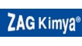 Zag Kimya