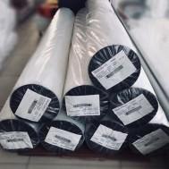 Mandıra Tekne Brandası - 250x500 (30-32 KG)