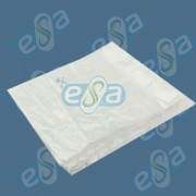 Peynir Ara Naylonu - 24x24 CM - 25 KG