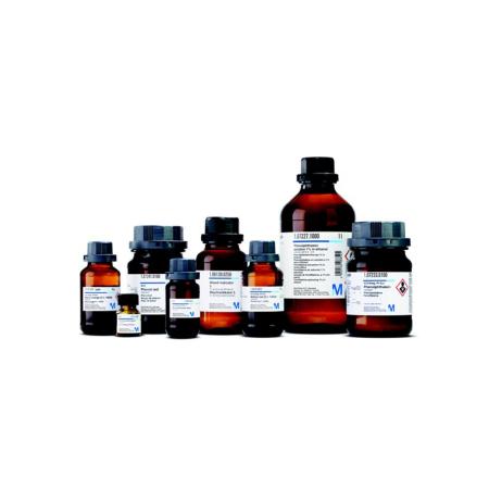 Merck Bromocresol Mor - Indicator Acs,Reag. pH Eur - 25 gr