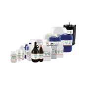 Tekkim - Sodyum Hipoklorit - 6-14 % Extra Pure - 1 lt.