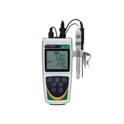 Thermo Fisher Scientific Eutech pH Metre