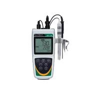 Thermo Fisher Scientific Eutech pH Metre