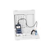 WTW Profiline pH 3110 pH Metre Set 2 Sentix® 41 Epoxy Elektrot İle